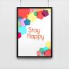 stayhappy_bureaux_couleurs