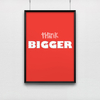 think_bigger_square