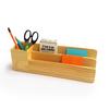 organiseur_rangement_bureau_bois_design