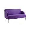 canape_violet_entree_accueil_bureau