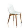 chaise_reunion_design_blanche