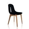 chaise_reunion_design_noir