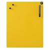 tableau_magnetique_jaune