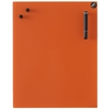 tableau_magnetique_orange