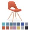 chaise_réunion_tapissée_couleurs