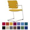 chaise_réunion_couleurs