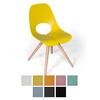 chaise_cafétéria_bois_couleurs