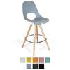 chaise_haute_bois_couleurs