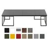 table_basse_couleurs