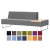canape_gris_plateau_couleurs