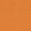 Orange_ASPECT2