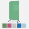 tableau_mobile_vert_couleurs