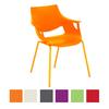 chaise_empilable_bureau_couleurs