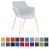 chaise_bureau_réunion_confortable_tissu_couleurs