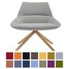 fauteuil_lounge_en_bois_couleurs
