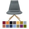 siège-lounge-bois-couleurs
