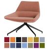 fauteuil_lounge_corail_couleurs