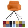 chaise_lounge_orange_couleurs