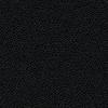 noir_b01-027