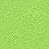 vert_clair_B01-011