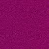 violet_b01-021