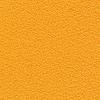 jaune_b01-010
