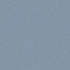 FE_LightBlue-60-300x300