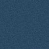 FE_Jeans-75_DK-300x300