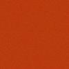 FE_Orange-66_DK-300x300