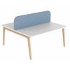 bureau_bench_design_bois_bleu_clair