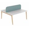 bureau_bench_design_bois_bleu_ecume