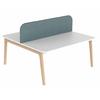 bureau_bench_design_bois_bleu_gris