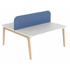 bureau_bench_design_bois_bleu_roi