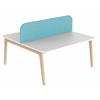 bureau_bench_design_cyan