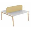 bureau_bench_design_bois_jaune