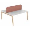 bureau_bench_design_bois_orange
