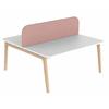 bureau_bench_design_bois_peche