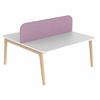 bureau_bench_design_rose