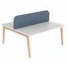 bureau_bench_design_bois_vieux_bleu