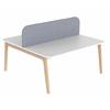 bureau_bench_design_bois_violette