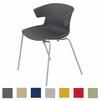 couleurs-chaises-empilables