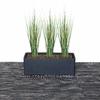 bac-et-herbes-hautes-95-cm