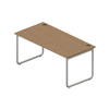 office-furniture_1-1_play-and-work-2