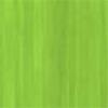 Sans titre-1_0007_Ash lacquered green