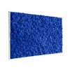tableau-végétal-en-lichen-bleu