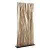 (Claustra-[Naturel])-(Bambou)