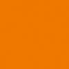 0132 orange