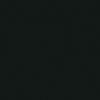 0190 black