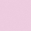 8536 lavender