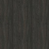 K016 carbon marine wood